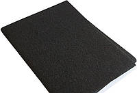 Угольный фильтры для кухонной вытяжки FilterClean KF1 (1602)