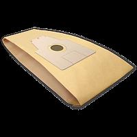 Комплект одноразовых мешков пылесборников FilterClean S14 (1611) для пылесоса BOSCH Typ P