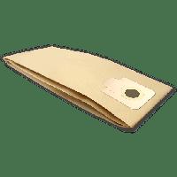 Мешок пылесборник FilterClean K12 (1455) для пылесоса Karcher