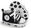 """Пинетки детские, кеды """"Converse"""", фото 6"""