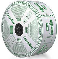 Капельная лента I-Tape (10 см, 10 mil)