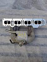 Коллектор впускной 481F-1008010