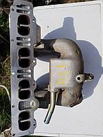 Коллектор впускной 481H-1008010