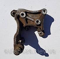 Кронштейн кріплення компресора A11-3412041EA