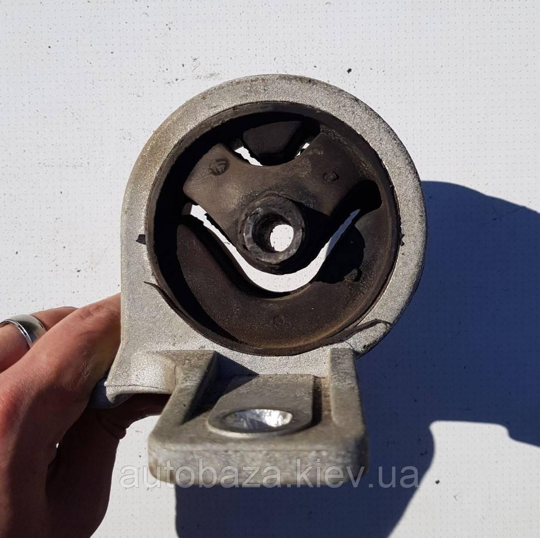 Опора (подушка) двигателя левая A21-1001110