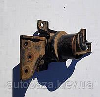 Подушка двигателя правая A21-1001310