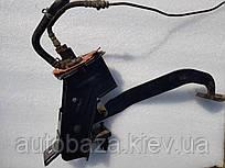 Педаль сцепления A21-1602010