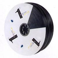 "Капельная лента ""1 Tape"" 16мм 6mil через 10см (3048м)"