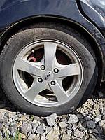 Диск колісний легкосплавний A21-3100020AM