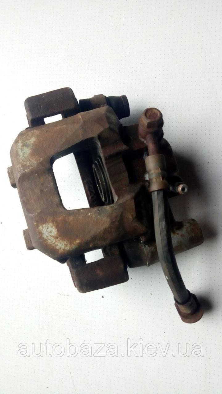 Суппорт тормозной задний правый A21-3502060