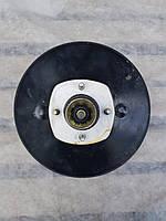 Усилитель тормозов в сборе вакуумный A21-3510010