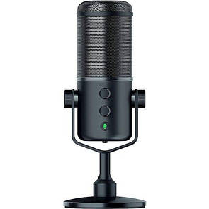 Микрофон Razer Seiren Elite
