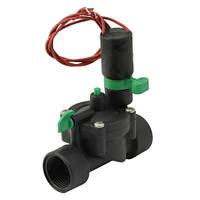 "Клапан Irritrol Systems E-Pic 1"" без управления потока"