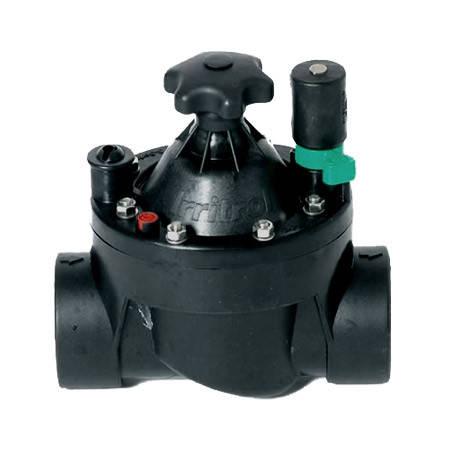 "Клапан Irritrol Systems S-Series 1 1/2"", фото 2"