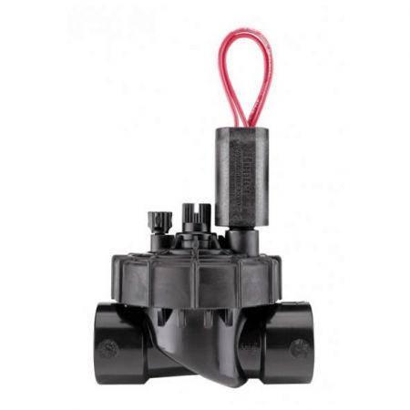 """Клапан электромагнитный Hunter PGV 100G-B-1"""", фото 2"""