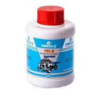 Клей для труб ПВХ, Pimtas PVC-U (1 кг)