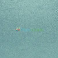 Фетр американский ЗЕЛЕНО-ГОЛУБОЙ, 15x23 см, 1.3 мм, полушерстяной мягкий