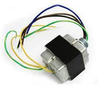 Трансформатор 220/24 V (ICC, I-CORE)