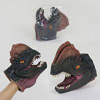 Голова Динозавра SKL11-228015