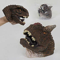 Голова Динозавра SKL11-228017