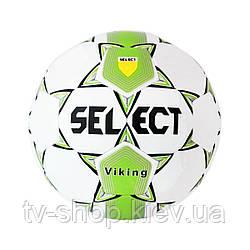 Мяч футбольный Select, размер №5