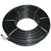 Труба Netafim ПВД 16 -1,0 мм