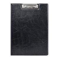 Папка-планшет Axent 2514-01-A, Xepter, черная