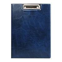 Папка-планшет Axent 2514-02-A, Xepter, синяя