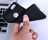 Силиконовый чехол для Lenovo K5 Play, фото 2