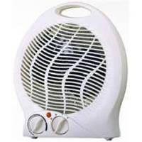Тепловентилятор (Обогреватель) Heater MS H0002 , фото 1