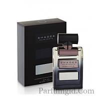 Sterling Parfums Shades Men EDT 100ml (ORIGINAL)  (туалетная вода Стерлинг Парфюмс Шадес Мен оригинал)