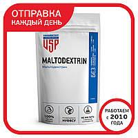 """Основа Гейнера """"Мальта"""" Мальтодекстрин Maltodextrin 1кг."""