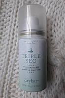 Текстурирующий сухой шампунь DRYBAR Triple Sec