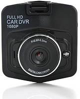 Автомобильный видеорегистратор Black Box DVR Mini H258 HD, Full HD 1920*1080, Черный, фото 1