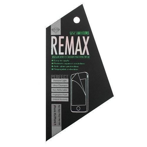 Пленка Remax для iPhone 6 Diamond (36305)