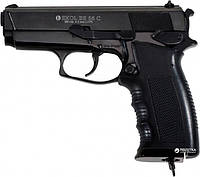 Пневматический пистолет Ekol ES 66 С Black