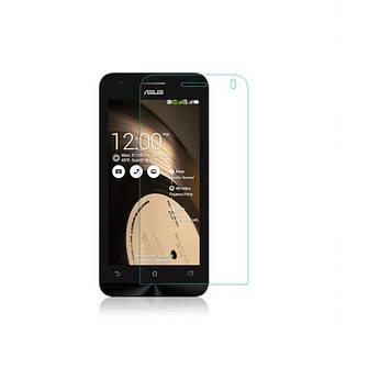 Защитное стекло Glass 2.5D для Asus ZenFone C ZC451CG (01729)