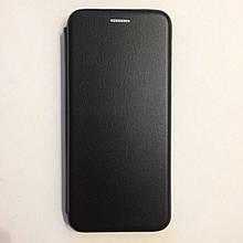 Чехол для Samsung A51/ M40s Level Black