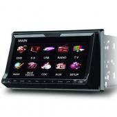 Автомаг 871/872 DVD, навигаторы,авторегистраторы, автоэлектроника, все для авто, автомагнитолы