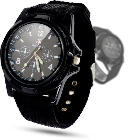 Оригинальные часы Swiss Military Victorinox. Часы Gemius swiss army
