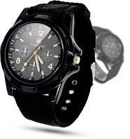 Оригинальные часы Swiss Military Victorinox. Часы Gemius swiss army, фото 1