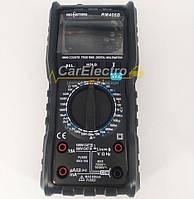 Richmeters RM406B цифровой мультиметр