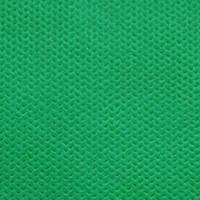 Спанбонд 1,6х1м пл 60 зеленый