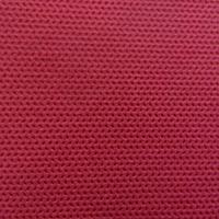 Спанбонд 1,6х1м пл 70 красный