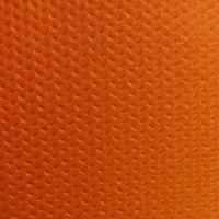 Спанбонд 1,6х1м пл 70 оранжевый