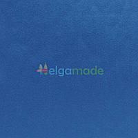 Фетр американский ГЛУБОКОЕ МОРЕ, 31x46 см, 1.3 мм, полушерстяной мягкий