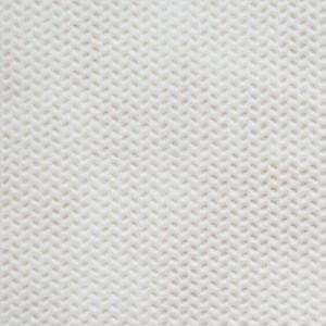 Спанбонд 1,6х1м пл 100 білий