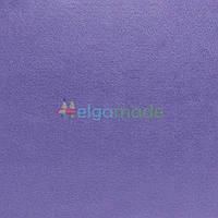 Фетр американский ФИОЛЕТОВЫЙ ШАЛФЕЙ, 31x46 см, 1.3 мм, полушерстяной мягкий