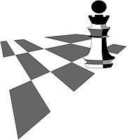 АКЦИОННАЯ ЦЕНА НА ПАКЕТ УСЛУГ «РЕГИСТРАЦИЯ ЮРИДИЧЕСКИХ ЛИЦ» И «РЕГИСТРАЦИЯ ФИЗИЧЕСКИХ ЛИЦ-ПРЕДПРИНИМАТЕЛЕЙ»!!!
