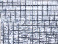 Мозаика Ромб ПВХ панель Регул  0,3х480х957мм